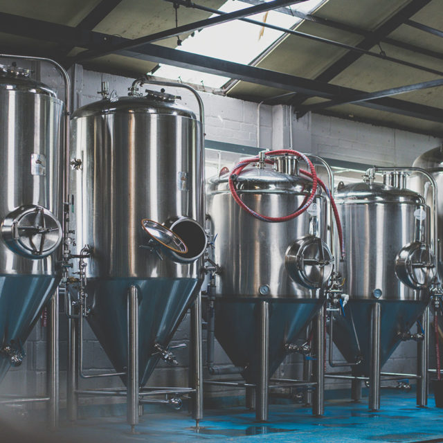 https://www.8archbrewing.co.uk/wp-content/uploads/2019/05/brewery-640x640.jpg