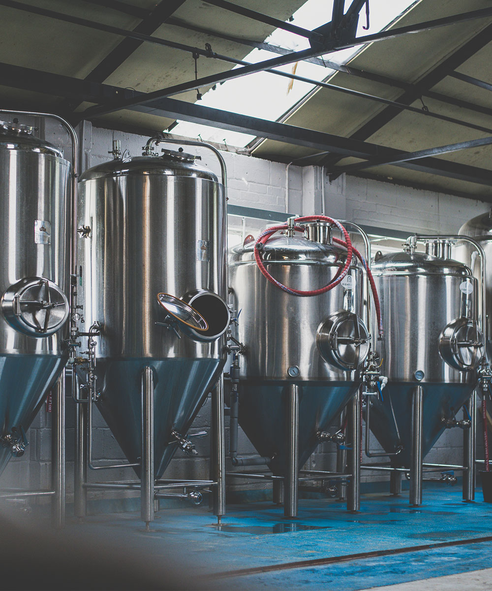 https://www.8archbrewing.co.uk/wp-content/uploads/2019/05/brewery.jpg