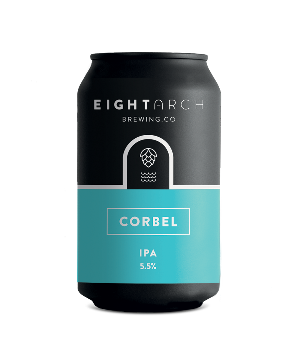https://www.8archbrewing.co.uk/wp-content/uploads/2019/05/white_corbel_1000x1200.png