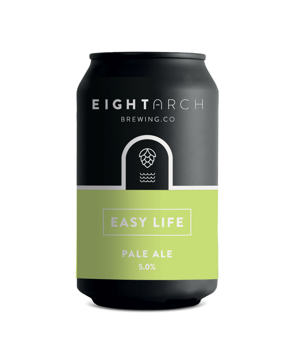 https://www.8archbrewing.co.uk/wp-content/uploads/2019/05/white_easylife_1000x1200.png