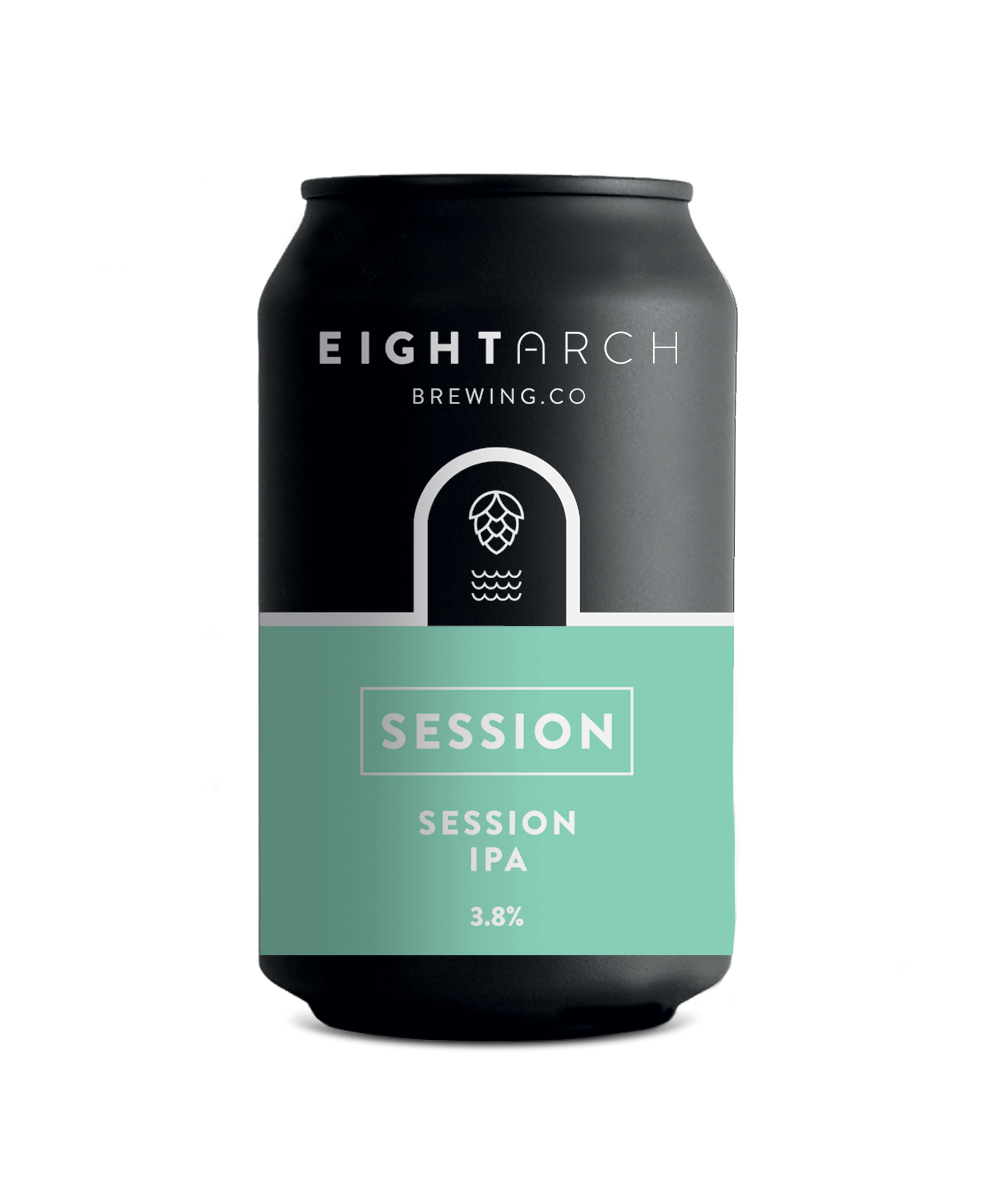 https://www.8archbrewing.co.uk/wp-content/uploads/2019/05/white_session_1000x1200.png