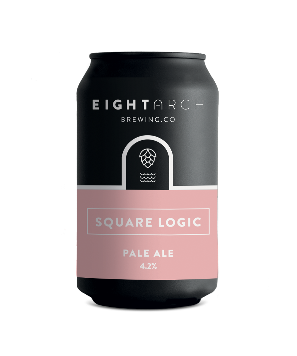 https://www.8archbrewing.co.uk/wp-content/uploads/2019/05/white_squarelogic_1000x1200.png