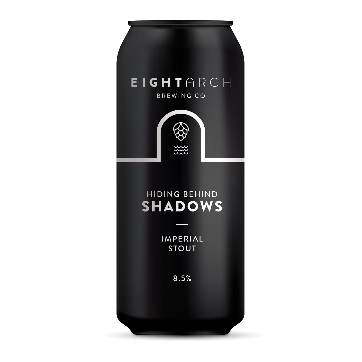 https://www.8archbrewing.co.uk/wp-content/uploads/2019/06/HidingbehindShadows_440ml-can-white.jpg