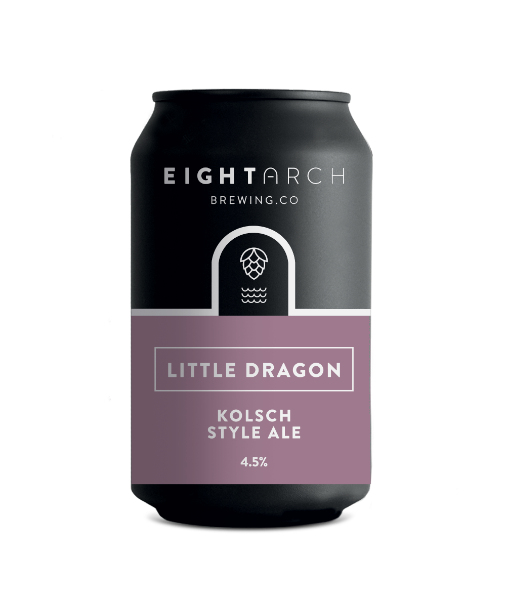 https://www.8archbrewing.co.uk/wp-content/uploads/2019/07/LittleDragon_white_1000x1200.png