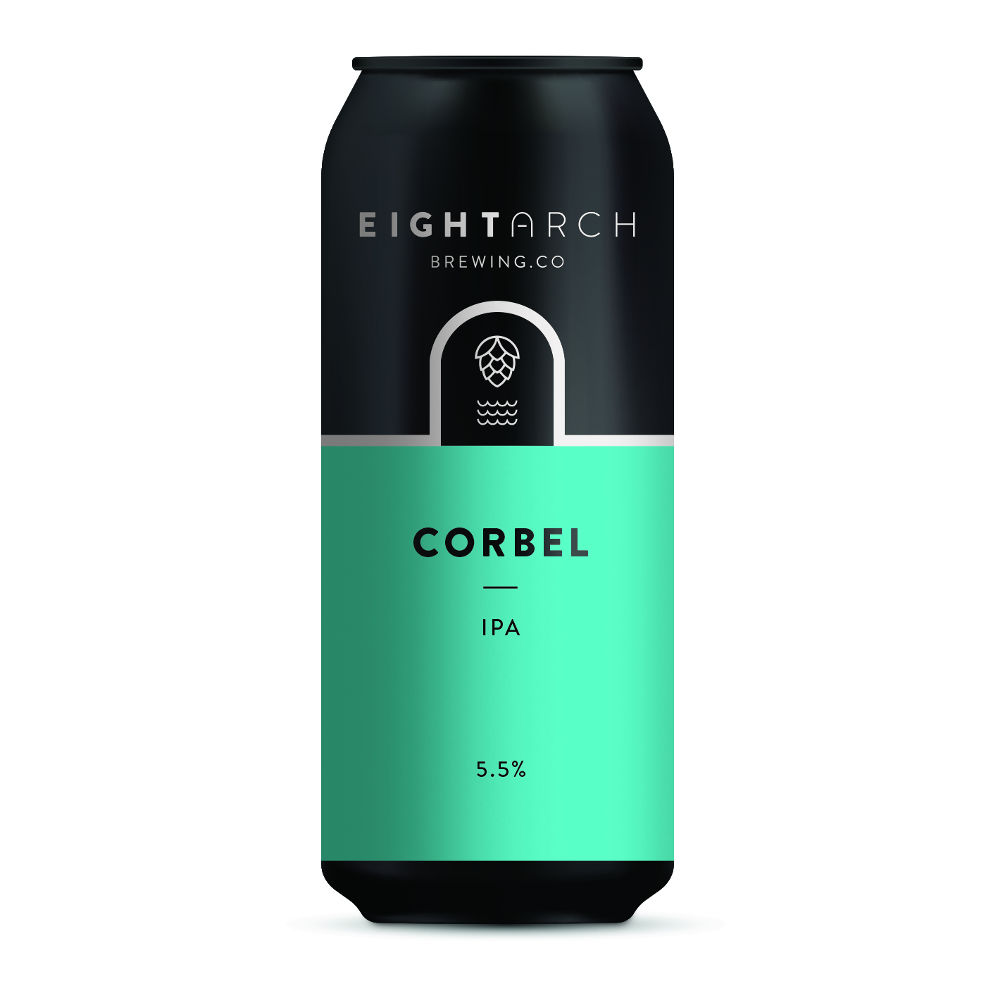 https://www.8archbrewing.co.uk/wp-content/uploads/2020/09/Corbel_440ml-can_white.jpg