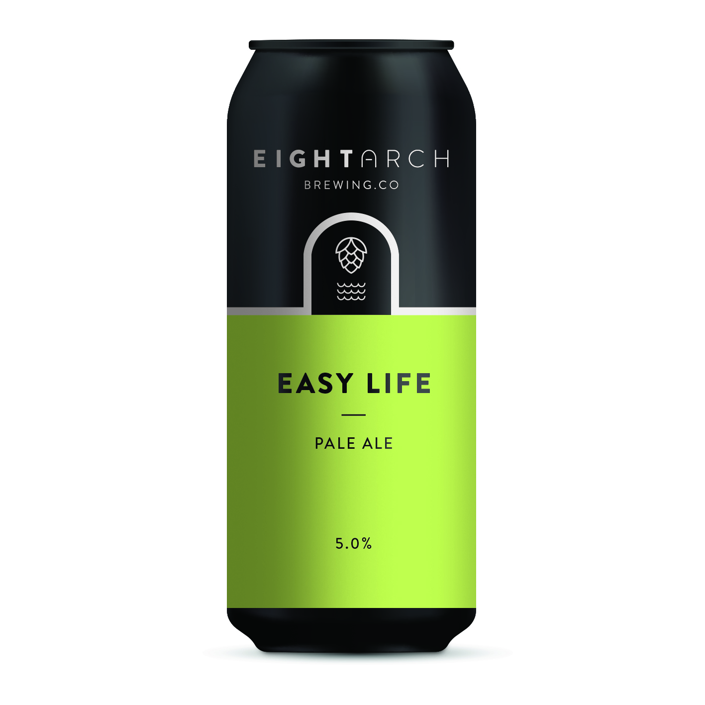 https://www.8archbrewing.co.uk/wp-content/uploads/2020/09/Easy-Life_440ml-can_white.jpg