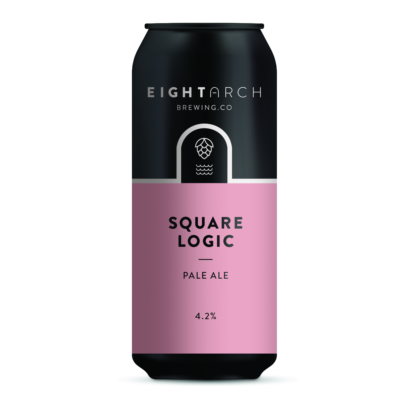 https://www.8archbrewing.co.uk/wp-content/uploads/2020/09/SquareLogic_440ml-can_white.jpg