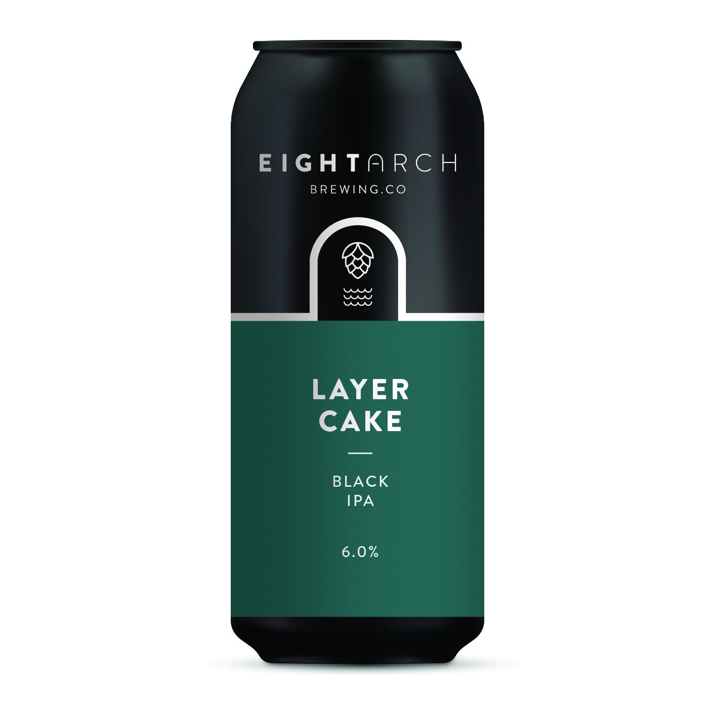 https://www.8archbrewing.co.uk/wp-content/uploads/2021/03/Layer-Cake-440ml.jpg